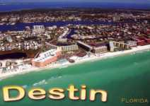 Destin, Florida (US)